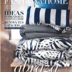 Catalogo Avon Fashion & Home Campaña 11 Invierno 2018