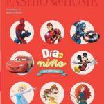 Catalogo Avon Día Del Niño C-12 - 2018