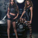 Catalogo Cocot Medias Mujer Invierno 2018