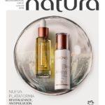 Catalogo Cosméticos Natura Ciclo 9