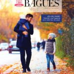 Catalogo Día Del Padre Bagués 2018