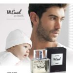 Catalogo Perfumes Sandra Marzzan Mayo Junio Julio 2018