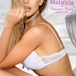 Catalogo de Lenceria y Corseteria Melifera Mujer 2018