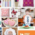 Catalogo Diseño y Decoracion Cruz Naranja Hogar 2018
