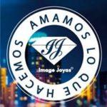 Image Joyas logo