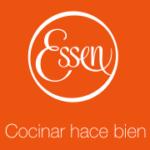 Essen logo