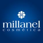 Millanel logo