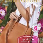 Catalogo Avon Fashion & Home Campaña 14 – 2018