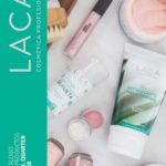 Catalogo Cosméticos LACA Mujer 3er quarter Argentina 2018