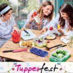 Catalogo Productos Tupperware Campaña 13 Argentina 2018