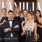 Image Joyas - Catalogo Online Argentina 2018