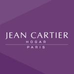 Jean Cartier logo