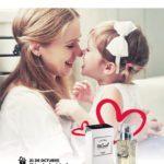 Catalogo 3 Perfumes Sandra Marzzan Agosto Septiembre Octubre 2018