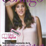Catalogo Avon Contigo Campaña 14 Argentina 2018