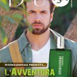 Catalogo Belleza TSU Nueva Fragancia Campaña 15 – 2018