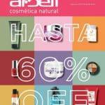 Catalogo Cosméticos Arbell Periodo 4 Argentina 2021