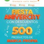Catalogo Farmacity Mendoza Descuentos Agosto Argentina 2018