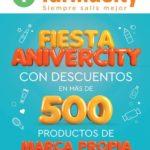 Catalogo Farmacity Salta Descuentos Agosto Argentina 2018