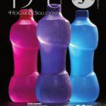 Catalogo Hogar y Soluciones TSU Campaña 15 Argentina 2018