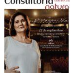Catalogo Natura Consultora Ciclo 14A Argentina 2018