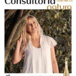 Catalogo Natura Consultora Ciclo 14B Argentina 2018