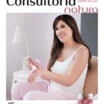 Catalogo Natura Consultora Ciclo 15 Argentina 2018