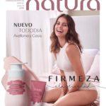 Catalogo Natura Nuevo Tododia Ciclo 15 Argentina 2018