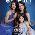 Catalogo Violetta Día De la Madre Campaña 14 - 2018