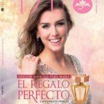 Catalogo Belleza TSU Día De La Madre Campaña 16 Argentina 2018