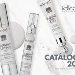 Catalogo Cremas Idraet Argentina Septiembre 2018