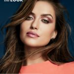Catalogo Mary Kay The Look Primavera Argentina 2018
