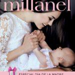 Catalogo Millanel Día De La Madre C-11 Octubre 2018