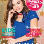 Catalogo Vanydan Especial Navidad Campaña 10 – 11 Argentina 2018