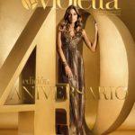 Catalogo Violetta Edición Aniversario Campaña 15 – 2018