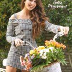 Monique Catalogo Perfumes y Cosméticos Septiembre Octubre 2018