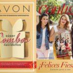 Catalogo Avon Contigo Campaña 18 Argentina 2018