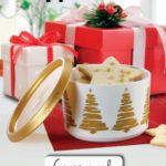 Catalogo Navidad Tupperware Campaña 18 Argentina 2018