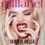 Catalogo Millanel Sentite Bella C-12 Noviembre 2018
