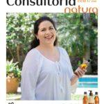 Catalogo Natura Consultoria Ciclo 17 Argentina 2018