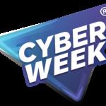 Cyber Monday 2018 Argentina - Cosméticos y Perfumes - ofertas y promociones