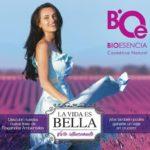 Bioesencia Catalogo 42 Cosméticos Argentina 2019