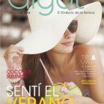 Catalogo Gigot Campaña 1 Verano Argentina 2019