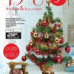 Catalogo Hogar y Soluciones TSU Campaña 20 Navidad Argentina 2018