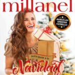 Catalogo Millanel Especial Navidad C-13 Diciembre 2018