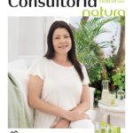 Catalogo Natura Consultoria Ciclo 1 Argentina 2019