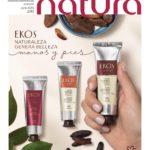 Catalogo Natura Nuevo Ekos Ciclo 02A Argentina 2019
