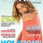 Catalogo Vanydan Verano Campaña 12 - 01 Argentina 2019