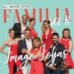 Image Joyas - Catalogo Volumen 2 Argentina 2019
