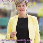 Catalogo Avon Contigo Campaña 2 Argentina 2019