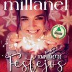 Catalogo Millanel Navidad C-14 diciembre enero 2019